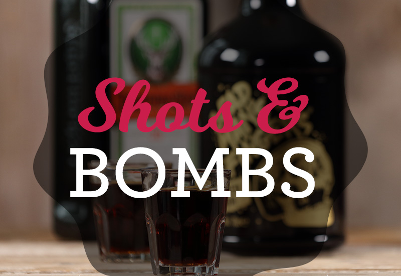 hs-dn19-drinks-core-shotsbombs-sb.jpg