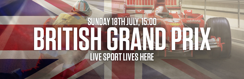 Live Sports at Stags Head